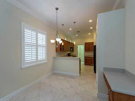 28694 San Galgano Way - Photo 9