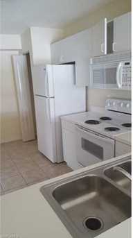 925 New Waterford Dr, Unit #G-104 - Photo 7