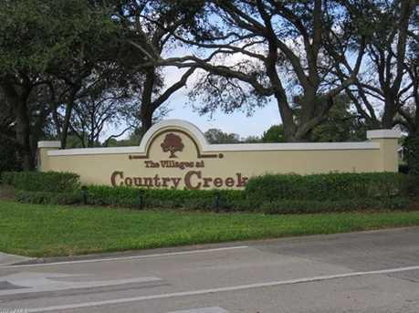 20870 Country Creek Dr, Unit #213 - Photo 1