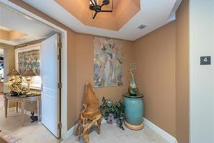 23850 Via Italia Cir, Unit #401 - Photo 1