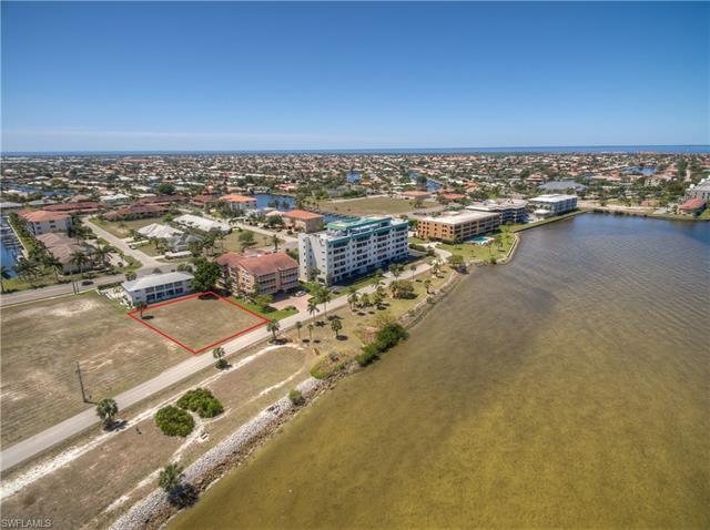 Punta Gorda Beach Condos For Sale
