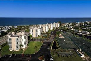 5500 Bonita Beach Rd, Unit #5901 - Photo 1