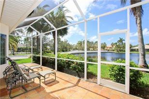 23254 Coconut Shores Dr - Photo 1
