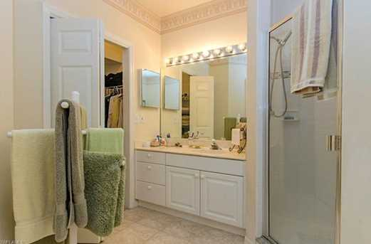 3400 Pointe Creek Ct, Unit #102 - Photo 9