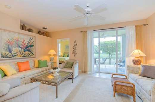 3400 Pointe Creek Ct, Unit #102 - Photo 3