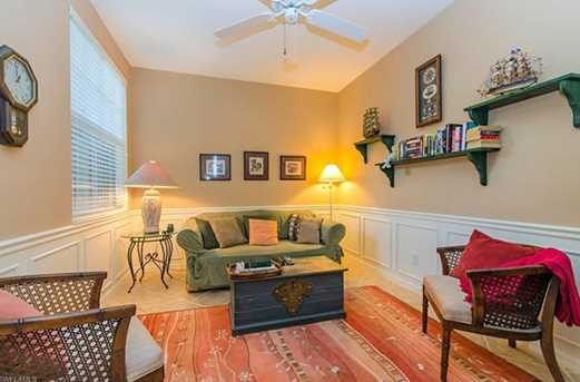 3400 Pointe Creek Ct, Unit #102 - Photo 7
