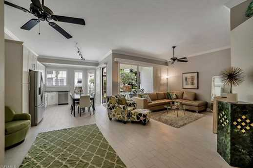 25011 Cypress Hollow Ct, Unit #104 - Photo 1