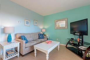 27684 Imperial River Rd, Unit #202 - Photo 1