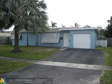 26237 Colony Rd - Photo 1
