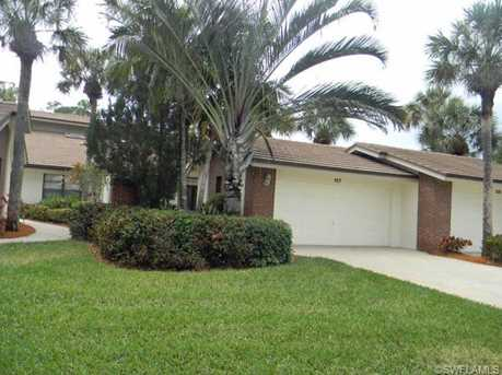 127 Cypress View Dr - Photo 1