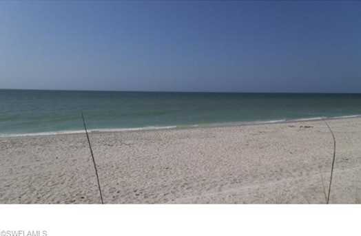 2008 Gulf Beach - Photo 1