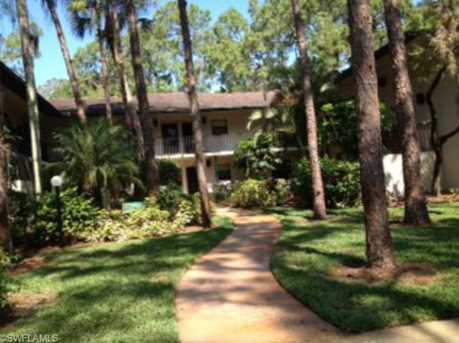 1765 Courtyard Way,  Unit #202 - Photo 1