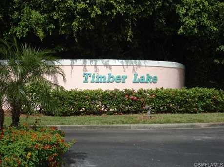 240 Timber Lake Cir,  Unit #103 - Photo 1