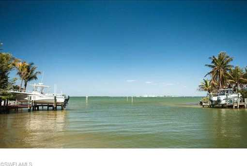 1503 San Carlos Bay Dr - Photo 1