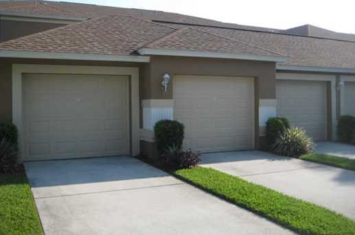 8520 Naples Heritage Dr,  Unit #921 - Photo 1