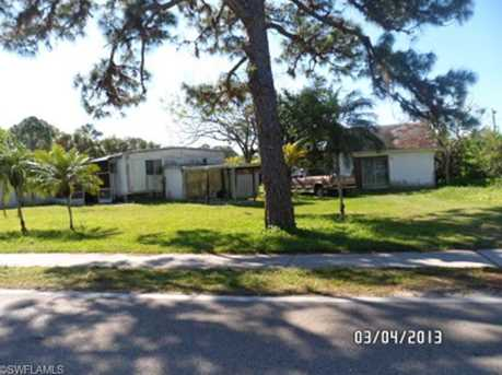 20520 Holiday Dr - Photo 1