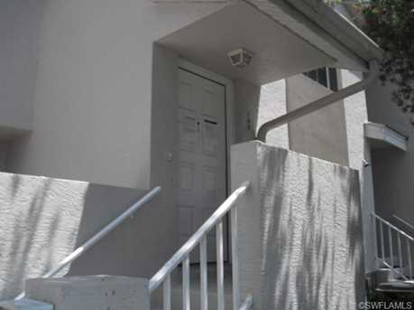 3795 Fieldstone Blvd,  Unit #105 - Photo 1