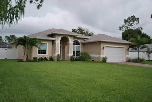 538 Eastwood Dr - Photo 1