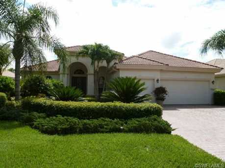 20049 Buttermere Ct - Photo 1