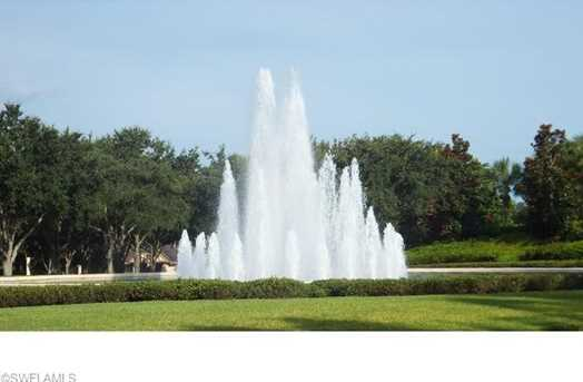 1126 Egrets Walk Cir,  Unit #101 - Photo 1