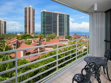4751 Gulf Shore Blvd N,  Unit #805 - Photo 1