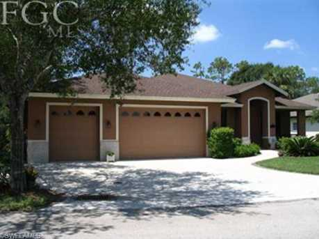 15600 Laurel Dawn Dr - Photo 1