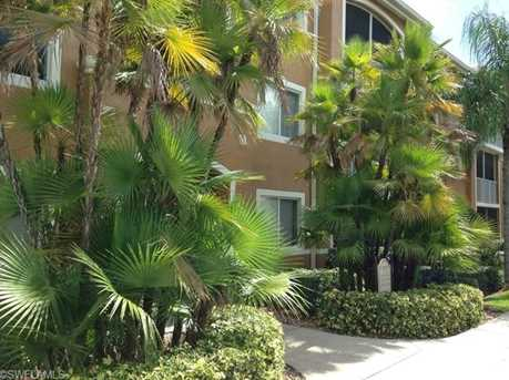 1835 Florida Club Cir,  Unit #3106 - Photo 1