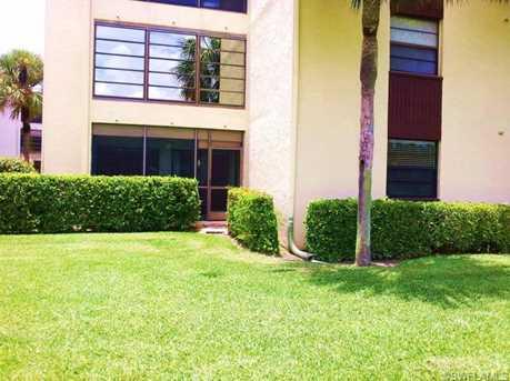 3625 Boca Ciega Dr,  Unit #108 - Photo 1
