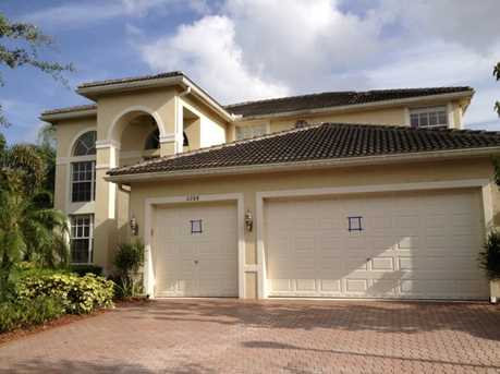 2288 Guadelupe Dr - Photo 1