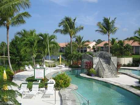 6580 Beach Resort Dr,  Unit #211 - Photo 1