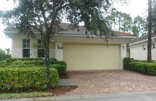 1980 Tarpon Bay Dr N - Photo 1