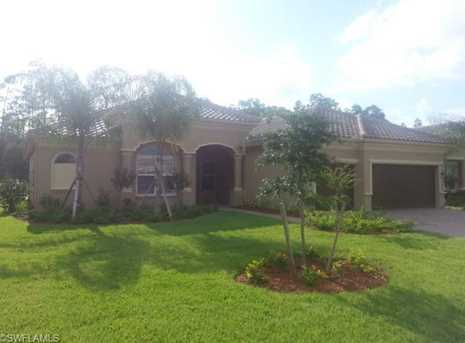 21040 Bosco Ct - Photo 1