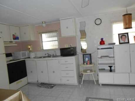 2634 Tamiami Trl N Trailerc29 - Photo 1