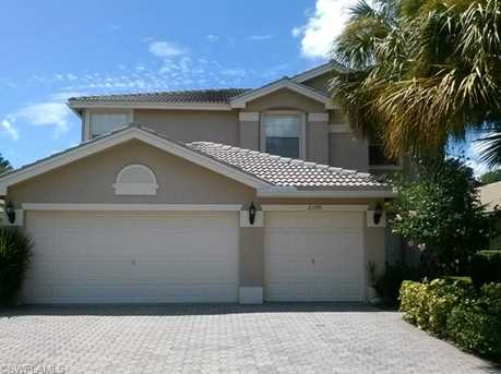 2399 Butterfly Palm Dr - Photo 1