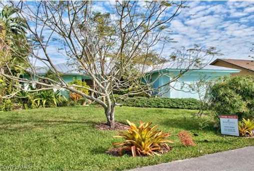 3580 Gulf Harbor Ct - Photo 1