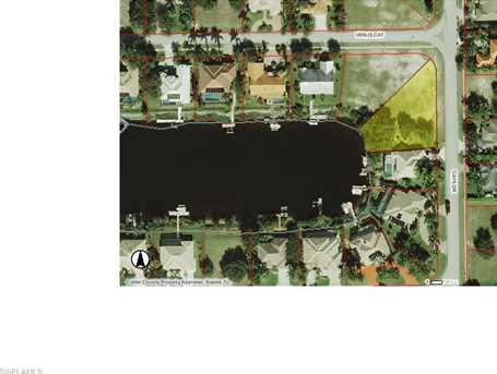 175 Cays Dr - Photo 1