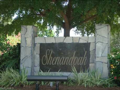 16281 Shenandoah Cir - Photo 1
