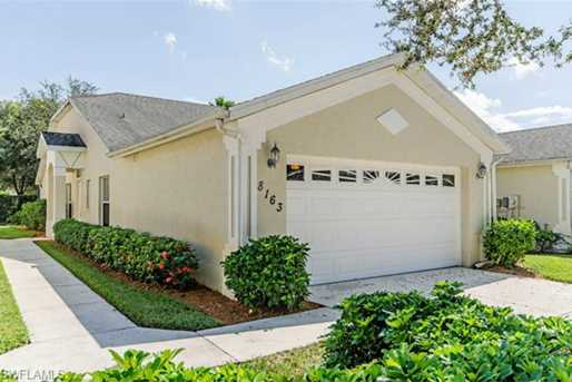8163 Ibis Cove Cir - Photo 1