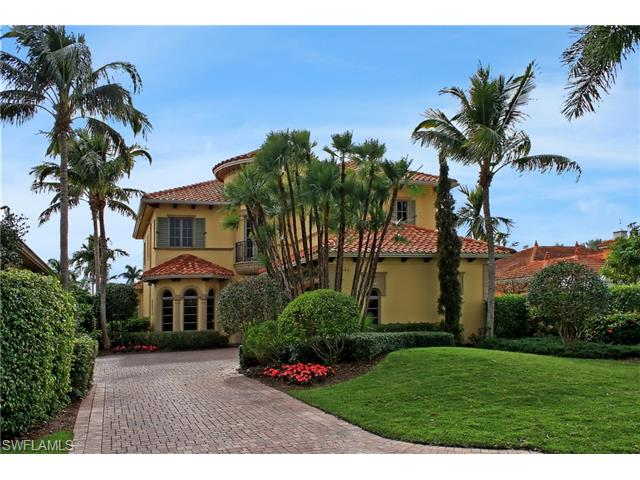 640 fairway ter naples fl 34103 mls 214067249