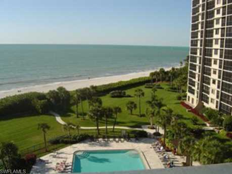 10851 Gulf Shore Dr 903 - Photo 1