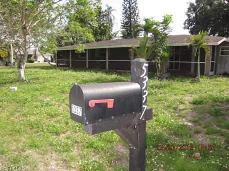5337 Caldwell St - Photo 1