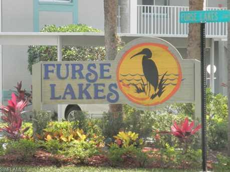 204 Furse Lakes Cir C4 - Photo 1
