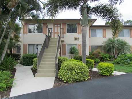 135 Palm Dr 8616 - Photo 1