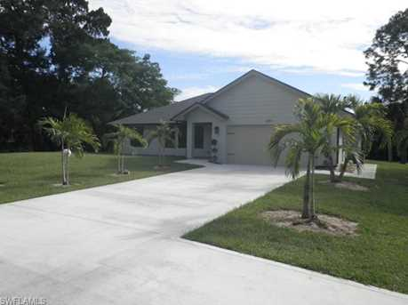 6351 Parkers Hammock Rd - Photo 1
