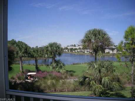 3980 Loblolly Bay Dr 307 - Photo 1