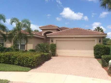2443 Butterfly Palm Dr - Photo 1