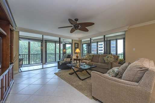 6040 Pelican Bay Blvd D-301 - Photo 1