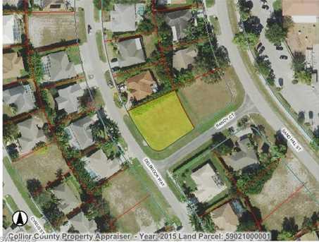125 Delbrook Way - Photo 1