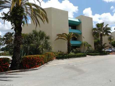 955 Palm View Dr B-209 - Photo 1
