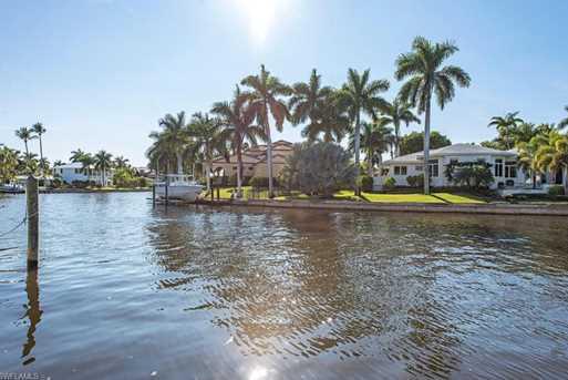 tarpon bay naples florida annual rental - photo#41